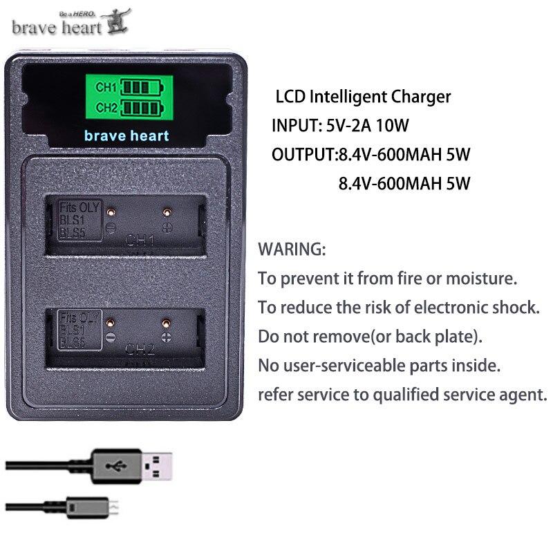 cheapest Powtree EN-EL15 ENEL15 EN EL15 Camera Battery for Nikon D500 D600 D610 D750 D7000 D7100 D7200 D800 D850 D810 D810A 1 V1 Rate L10