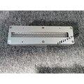 Ricoh GEN5 Светодиодный УФ-прожектор для печати