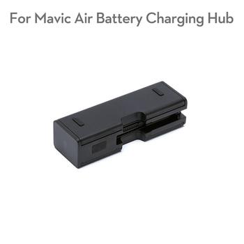 Original Mavic Air Drone Battery Charging Hub Smart Charger Part 2 for DJI Mavic Air