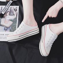 Женская обувь на танкетке; Женские сандалии платформе; кроссовки;