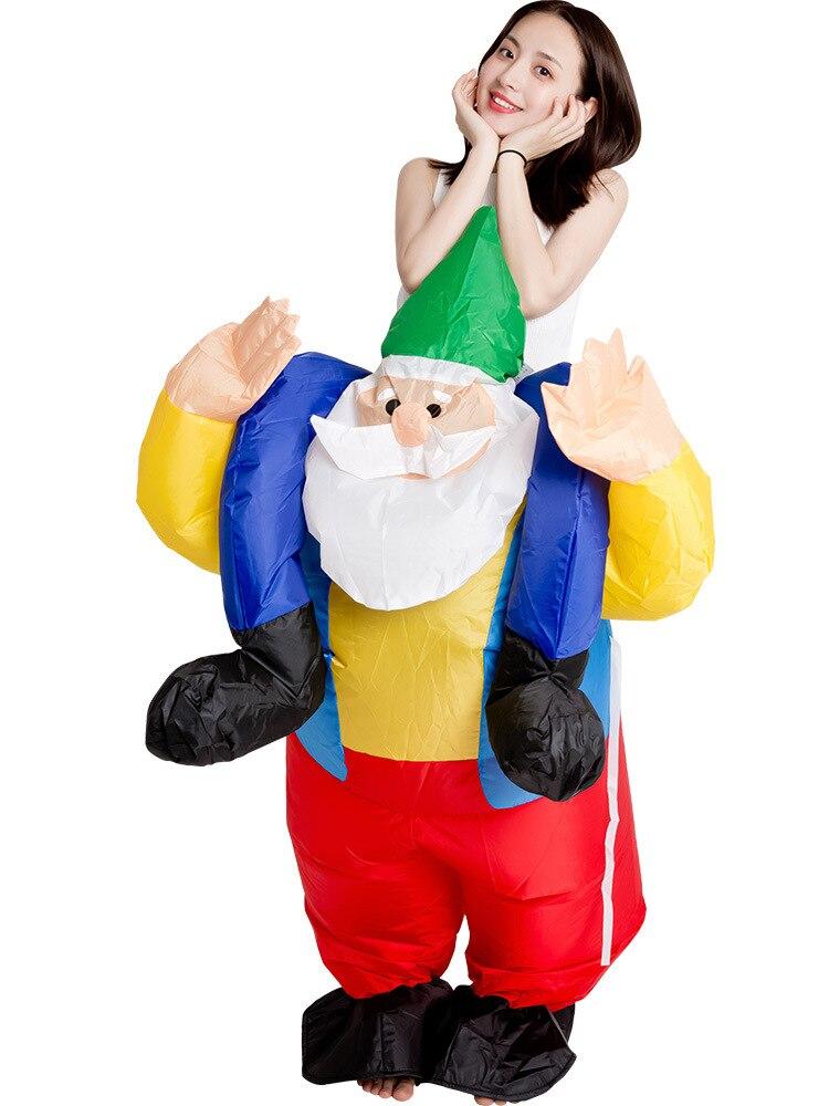 Christmas costume (18)