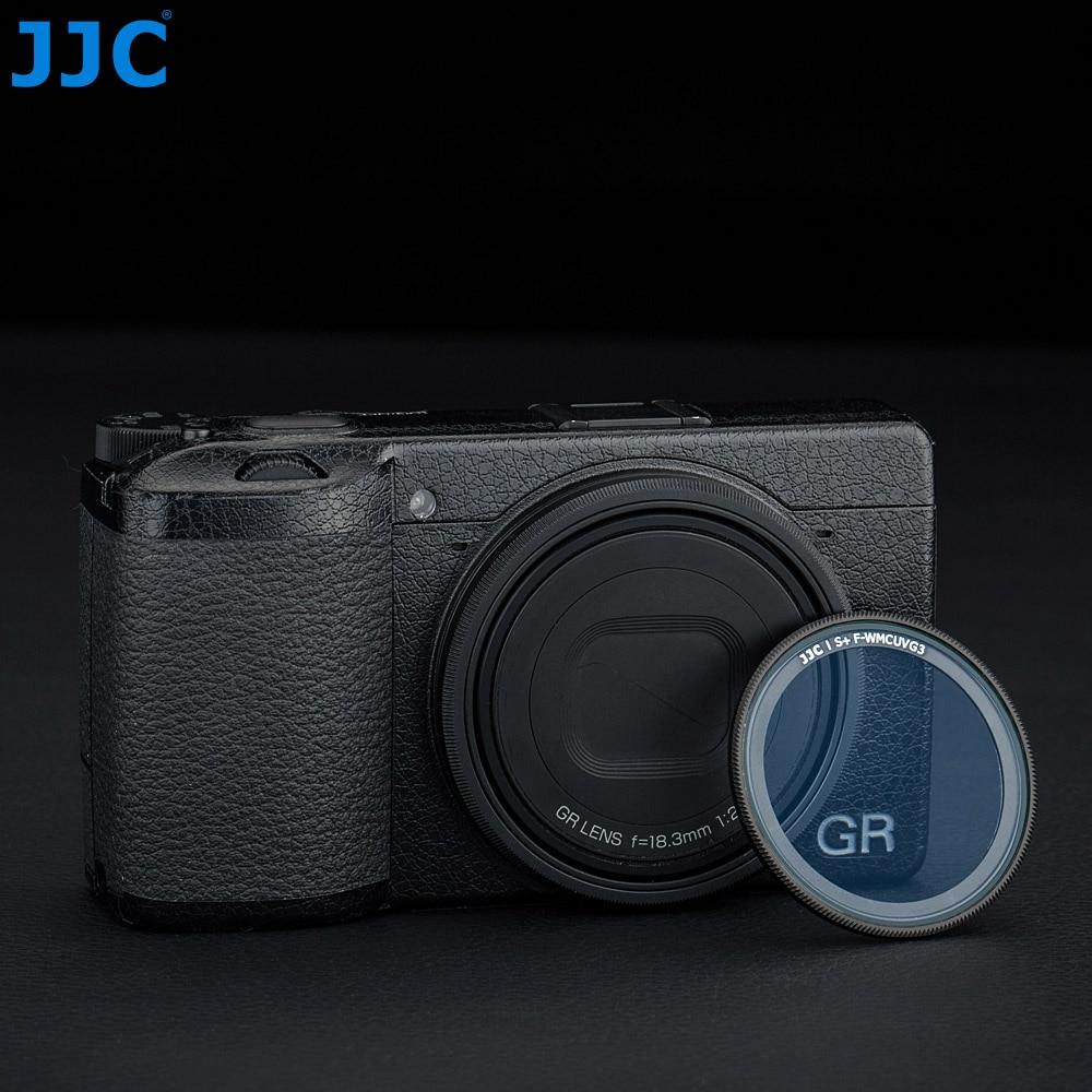JJC F-WMCUVG3展示图SMT(18)