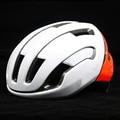 Велосипедный шлем бренда P, шлем для дорожного велосипеда, велосипедная Мужская Спортивная Кепка Aero Tld Wilier Radare, размер М 54 ~ 60 см D