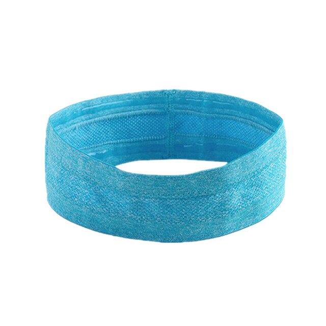 Sport Sweat Headband  3
