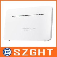 Huawei b535 B535-232 4g roteador 3 pro lte fdd lte: b1/b3/b7/b8/b20/b28/b32/b38 cat7 300mbps sem fio cpe roteador