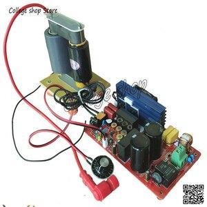 1000W High Voltage High Freque