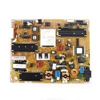 Para LED UA46C6200UF placa de potencia PSLF171B02A BN44 00357A|Pantalla LCD de portátil|   -