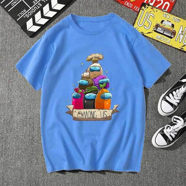 Фото женская футболка с надписью love в стиле харадзюку летняя хлопковая