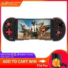 Ipega 9087S Joystick Voor Telefoon Gamepad Android Game Controller Bluetooth Uitschuifbare Joystick Voor Ios Tablet Pc Android Tv Box