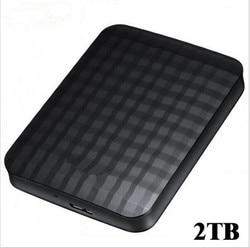 قرص صلب قرص صلب خارجي 1 تيرا بايت 2 تيرا بايت ديسكو دورو Externo 1000G 2000G الخارجي ل انفجار لغم Schijf 3.0 USB HD Externo HDD 1 تيرا بايت 2 تيرا بايت Noteb