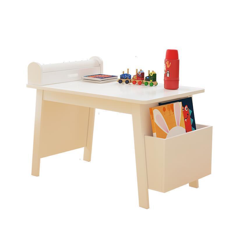 Tavolo Per Toddler Tavolino Bambini Study Chair And For Mesinha Kindergarten Kinder Table Mesa Infantil Bureau Enfant Kids Desk