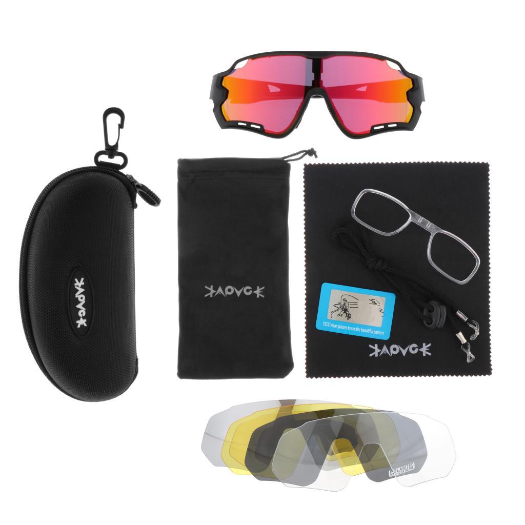 Купить велосипедные профессиональные поляризованные велосипедные очки