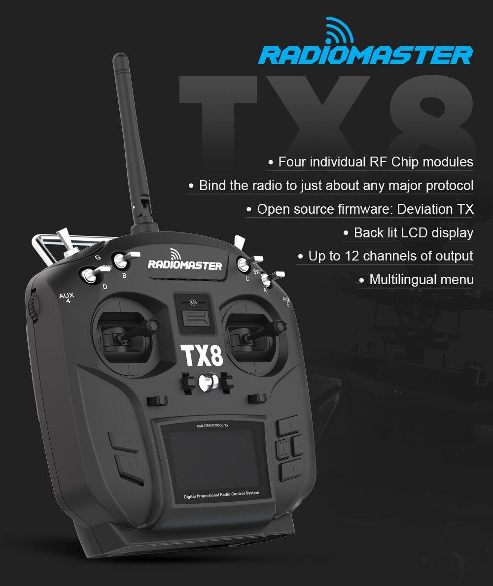 Radiomaster-TX8-black-EN_01