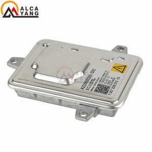 Image 4 - New HID D3S D3R Xenon Ballast A2229003300 Q02 for OEM Cadillac XTS CTS 130732931515 for 13 16 Mercedes CLA200 CLA250 CLA45