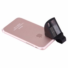 Multi-function Mini Mobile Phone Camera Lens