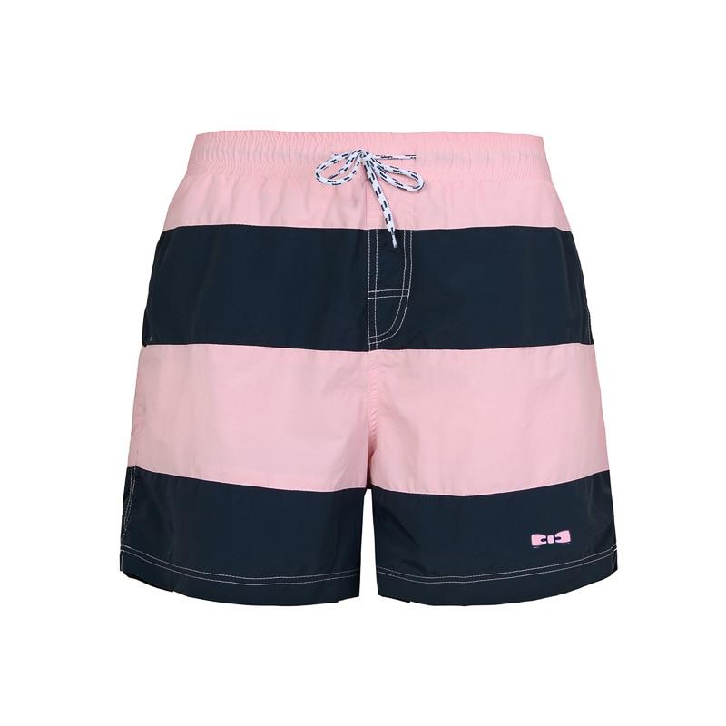 Patchwork Men Beach Shorts Quick Dry Casual Shorts Swimwear Swimsuit Swim Trunks Eden Park Sports Shorts Board Shorts For Men