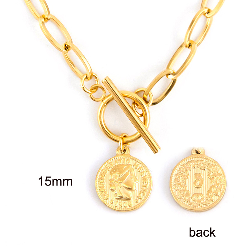 15mm-Coin-Gold-