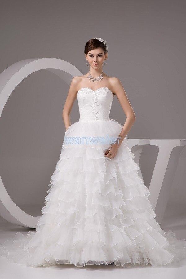 Livraison gratuite 2016 nouveau design offre spéciale mince taille personnalisée robe de mariée discount robe de mariée à lacets les robes de mariée élégantes