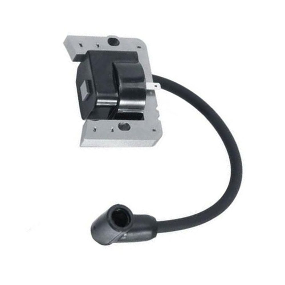 Ignition Coil For Tecumseh 34443 34443A 34443B 34443C 34443D Replacement Part Walk Behind Lawnmower Tools