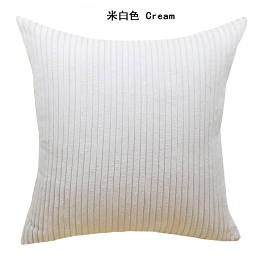 02# 米白 Cream_副本
