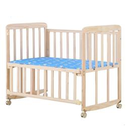 Voor Kind Lozko Dla Dziecka Cama Kinderbed Dormitorio Infantil Ranza Houten Kid Kinderbett Lit Chambre Enfant Kinderen Bed