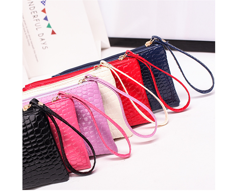 Taobao presente feminino saco de mão do