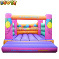 Kids Playhouse Inflatable Bounce House Bouncer Bouncy Castle Jumper Play Jump