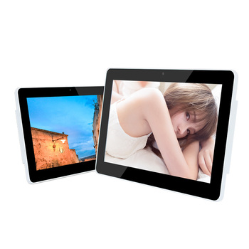 manufacturer wall mount tablet pc android 15.6