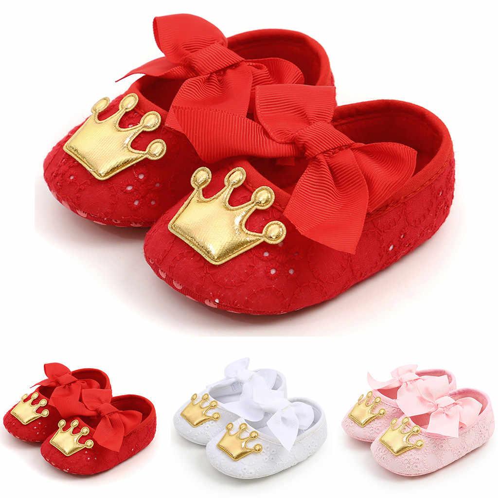 Leuke Baby Laarzen Voor Baby Fashion Kids Pasgeboren Outdoor Schoenen Meisjes Jongens Comfy Babyschoenen Schoenen Booties Chaussure Enfants