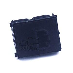 Image 3 - Interruptor de luz branca botão da janela energia para skoda scala kamiq vw crafter golf transporter multivan 5g0959858b 5g0959858d