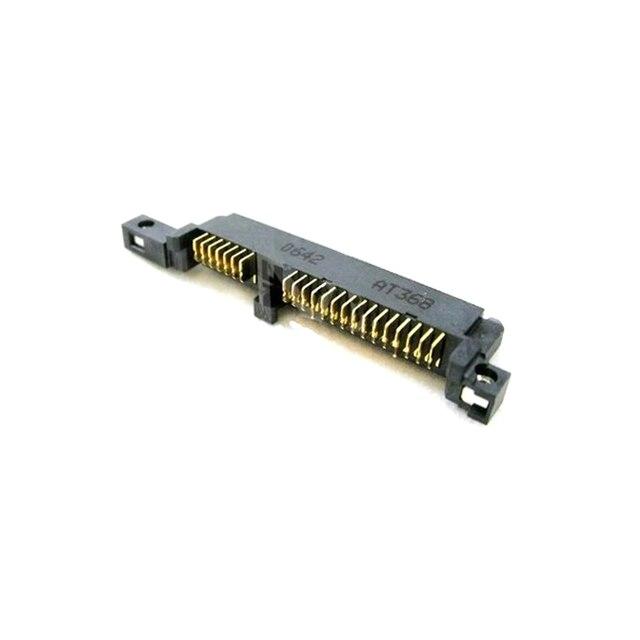 20 Stks/partij Hard Drive Connector Hdd Interposer Adapter Voor Hp DV6000 DV9000 V6000 TX1000 TX2000
