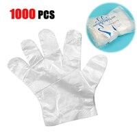 Thuisgebruik 1000 Stuks Wegwerphandschoenen Polyethyleen Food Service Keuken Handschoenen Safty Grote Handschoenen Dagelijkse Bescherming Levert|Keuken Wegwerphandschoenen|Huis & Tuin -