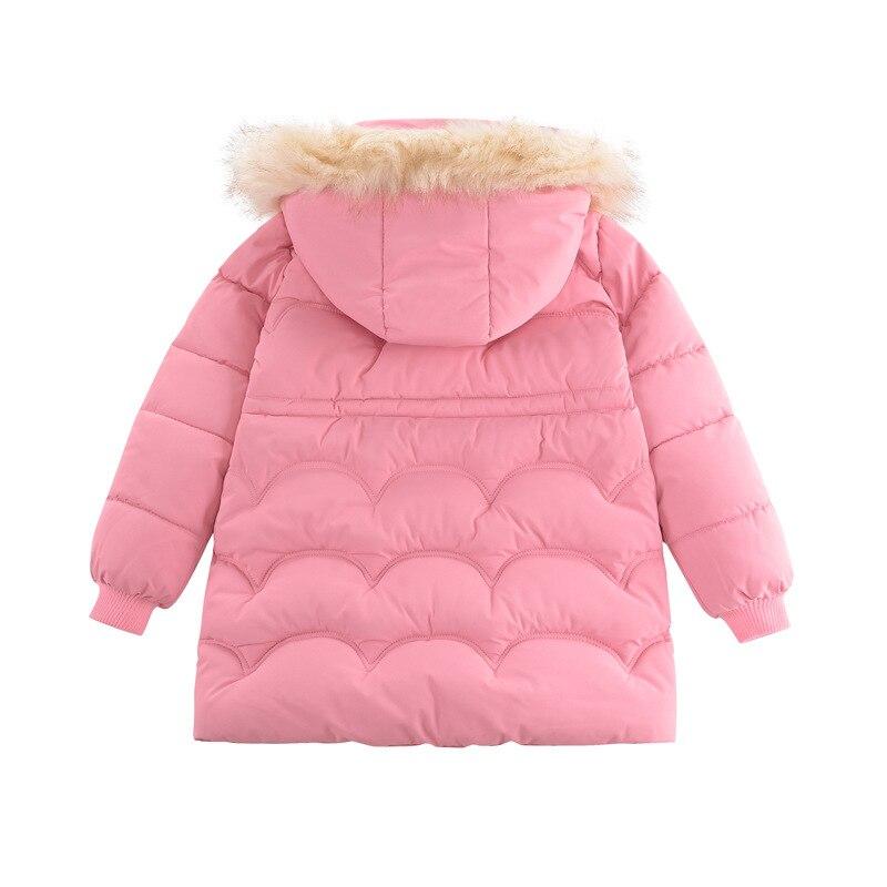 lzh 2021 casaco de inverno para criancas 04