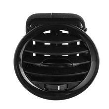 Air Conditioning outlet  Vent Cover Outlet Grille For Vauxhall Opel ADAM D 13365420 13180765 2201099