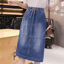 Cheap Wholesale 2020 New Summer Hot Selling Women's Fashion