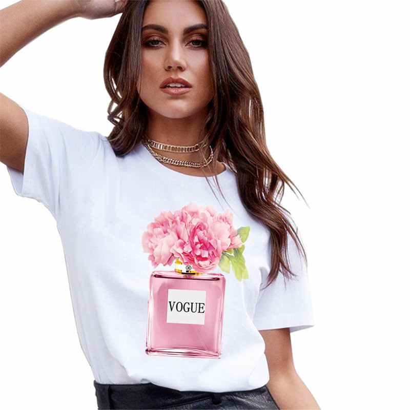 T Shirt Women 6
