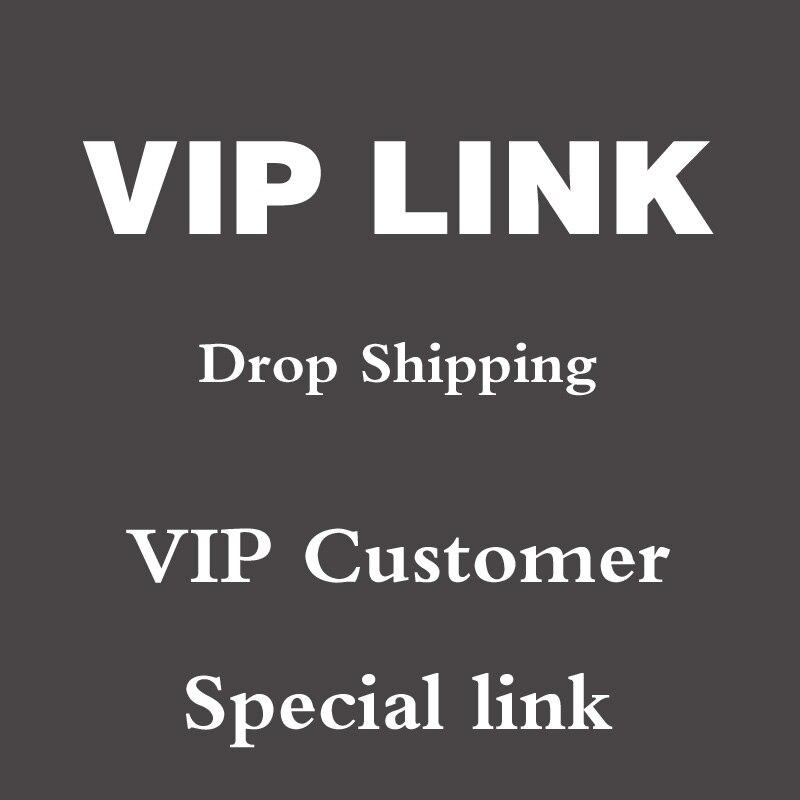VIP Customer Special Link 222-7