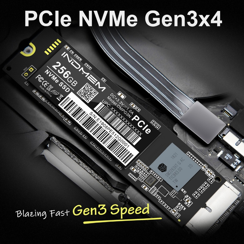 4-Apple-PCIE-3