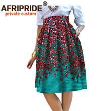 Kledingstuk Kwaliteit Custom Batik