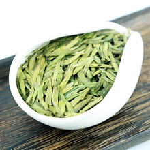 6A Dragon Well Chinese Longjing Tea the Chinese Green Tea Longjing The China Green Food Hea