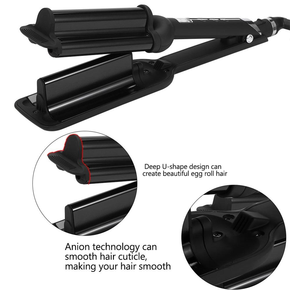 cheap curling irons 02