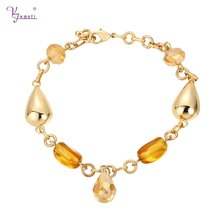 Kfvanfi ювелирные изделия в стиле бохо браслет с шармами для