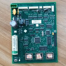 Getinge circuit board for Getinge sterilizer accessories  plate bar