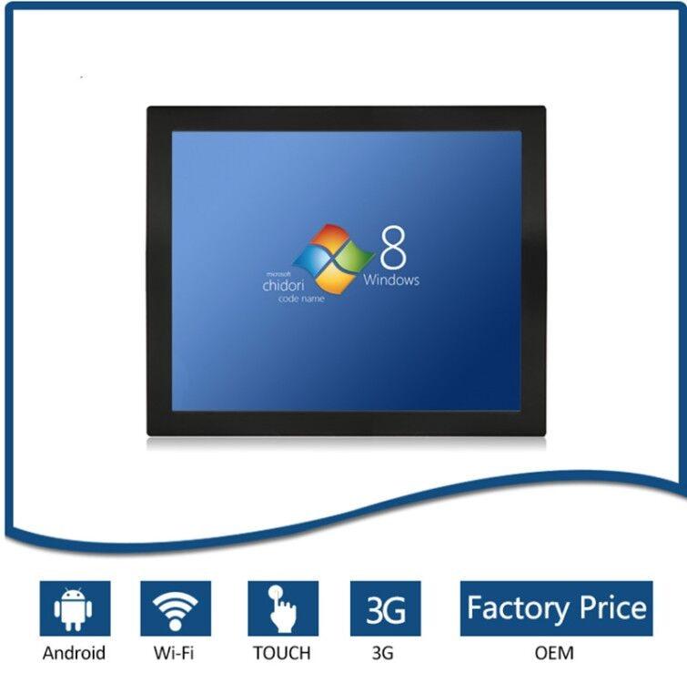 OEM Cheap TV Smart 19 22 24 28 Inch Mini HD LED TV