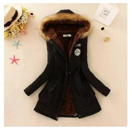 Free shipping Girls Jackets Kids Boys Coat Children Winter Outerwear & Coats Casual Baby Girls Clothes Autumn Winter Parkas 27