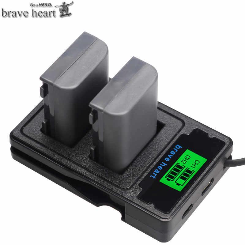 Batterie NB-2L NB2L NB-2LH NB 2L NB 2LH NB2LH デジタルカメラ充電池キヤノン反乱 XT XTi 350D 400D G9 g7 S80 S70S30