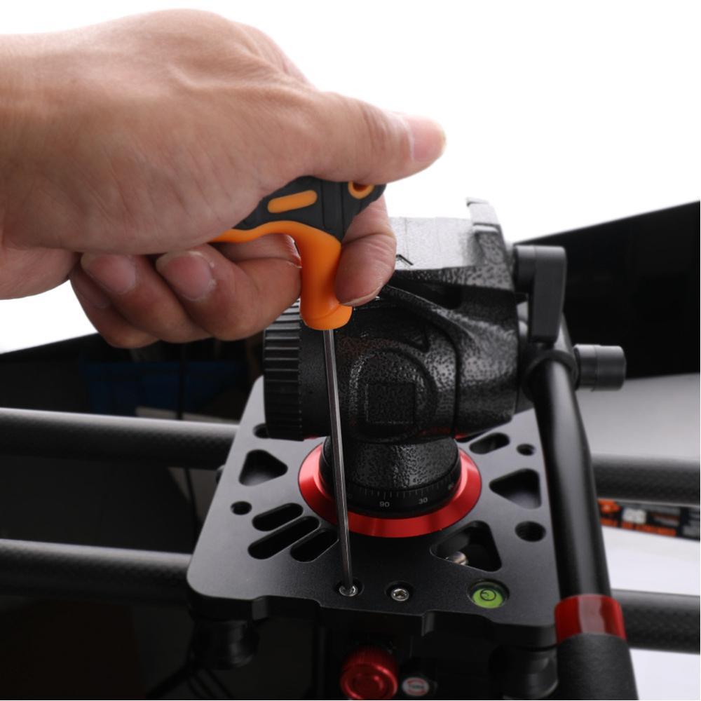 Купить с кэшбэком 16PC T-Handle Hex Key Wrench Set Hex Metric H2 H2.5 H3 H4 H5 H6 H8 H10 Torx T10 T15 T20 T25 T30 T30 T40 T45 T50 CRV Hand Tool