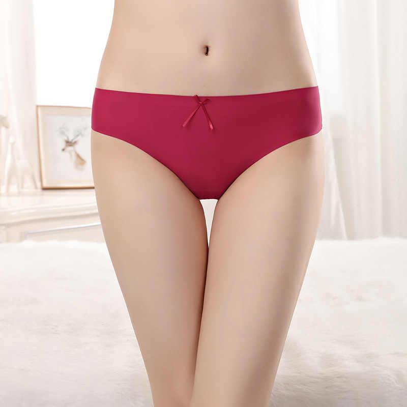 Playboy Thongs Thong G Strings 90/% Nylon 10/% Spandex Lace Leopard Panty Pantiies