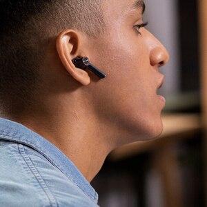 Image 4 - Originele Oneplus Knoppen/Z Tws Bluetooth Oortelefoon 13.4/10Mm Dynamische Bluetooth 5.0 Echte Draadloze Stereo Headset Voor oneplus Z