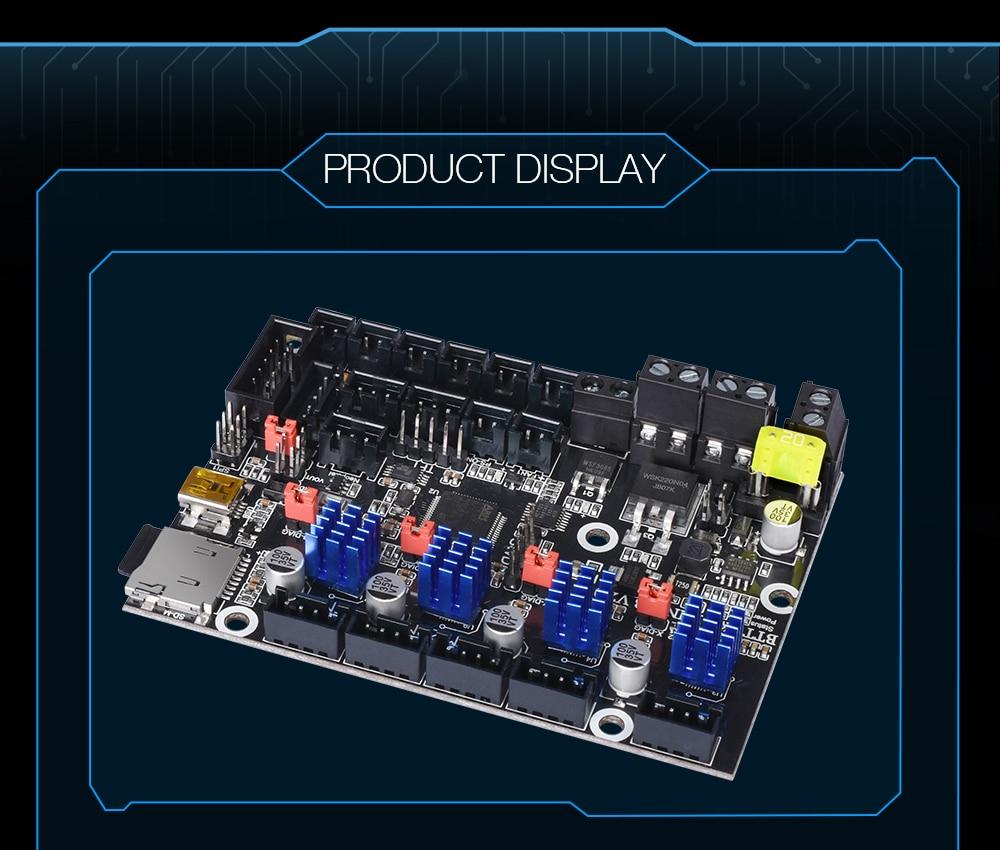 BTT-SKR-MINI-E3-V2.0-3_02